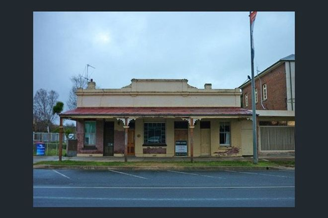 Picture of 51 Adelaide Street, BLAYNEY NSW 2799