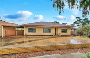 Picture of 1A Third Street, Gawler South SA 5118