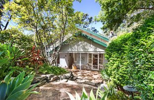 1 Beta Road, Lane Cove NSW 2066