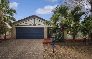 Picture of 11 Leyburn Crescent, Forest Lake QLD 4078