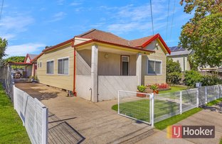 Picture of 21 Hampstead Rd, Auburn NSW 2144