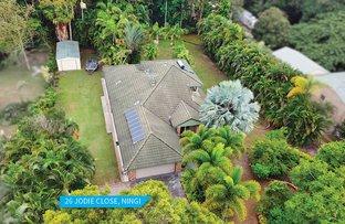 Picture of 26 Jodi Close, Ningi QLD 4511