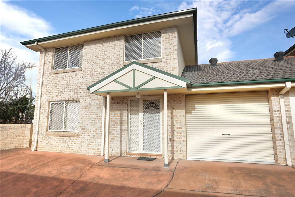 6A Osborne Road, Marayong NSW 2148, Image 0