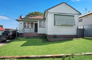 Picture of 5 Moore Street, Birmingham Gardens NSW 2287