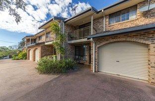 5/207. High Street, Lismore Heights NSW 2480