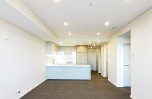 Picture of 307/12 Woniora Road, Hurstville NSW 2220