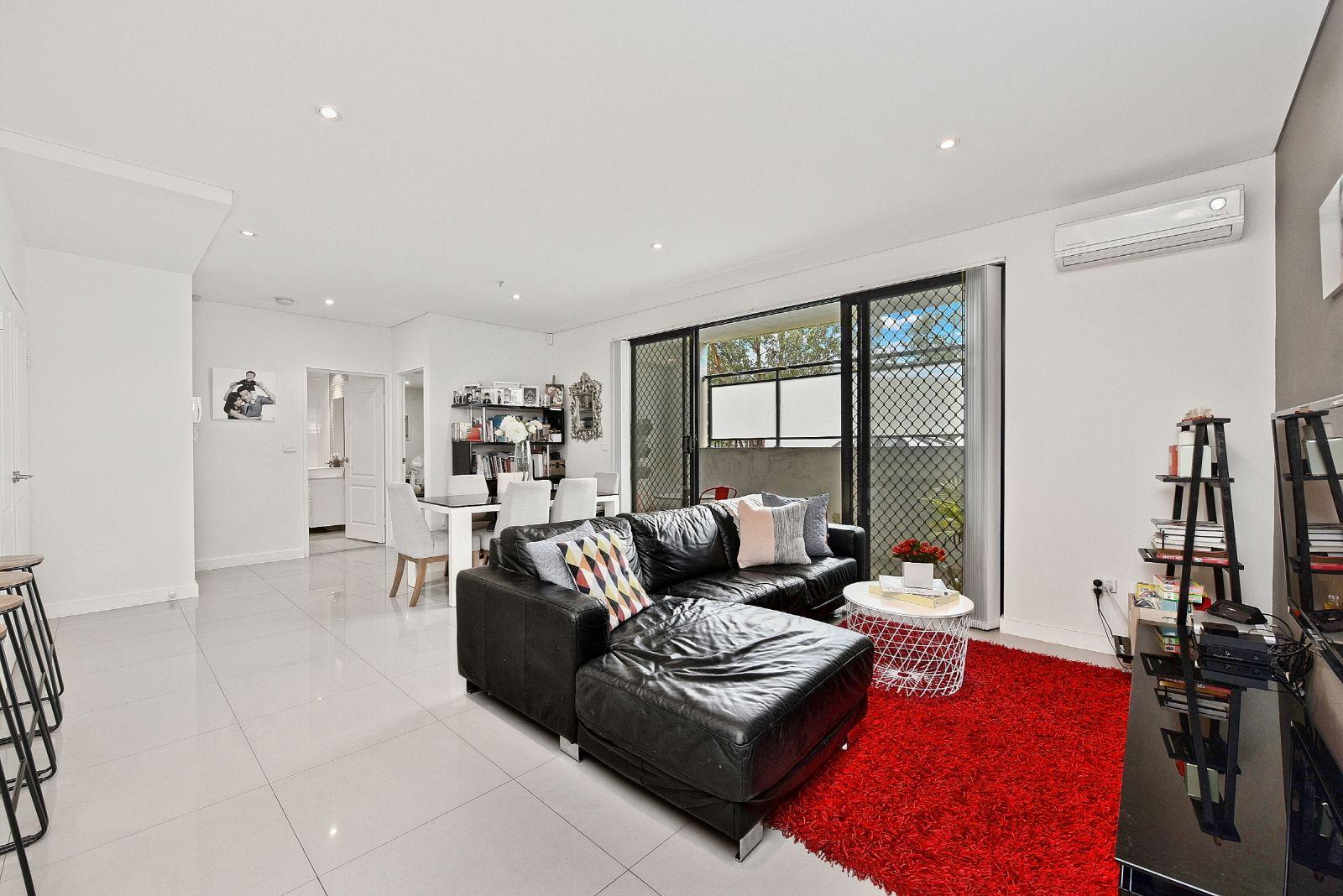 1/167-173 Parramatta Road, North Strathfield NSW 2137, Image 0