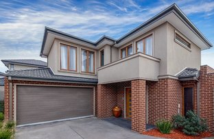 Picture of 2/545 Middleborough Road, Box Hill North VIC 3129