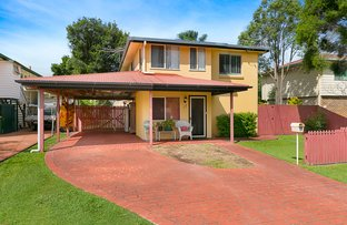 Picture of 17 Murray Street, Birkdale QLD 4159
