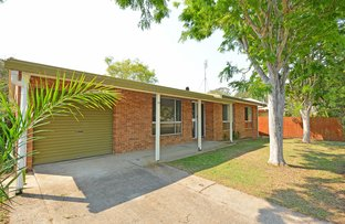 Picture of 54 William Street, Urangan QLD 4655