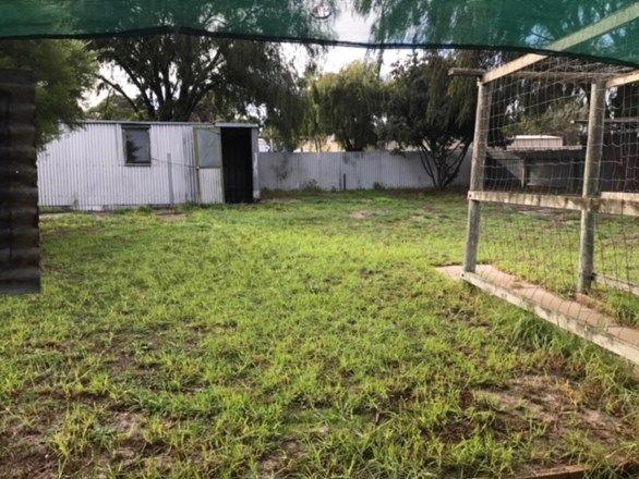45 Grieve Avenue, Naracoorte SA 5271, Image 2