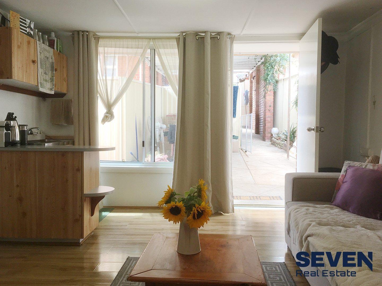 20A Owen Avenue, Baulkham Hills NSW 2153, Image 0