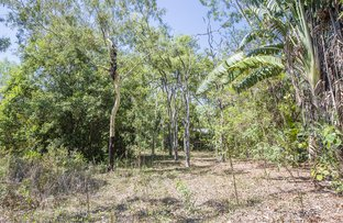 Picture of 12 Jean Street, Nelly Bay QLD 4819