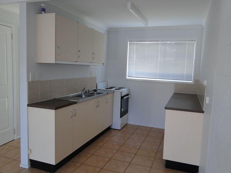5/71 OFF LANE, South Gladstone QLD 4680, Image 2