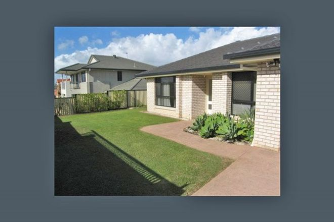 Picture of 65 Highcrest Circuit, MOLENDINAR QLD 4214