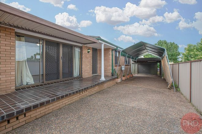 Picture of 151 Anderson Drive, BERESFIELD NSW 2322