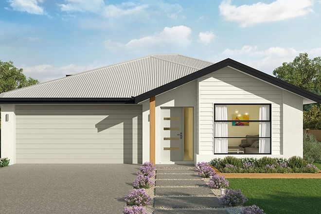 Picture of 15 Malthouse ST, KILMORE VIC 3764
