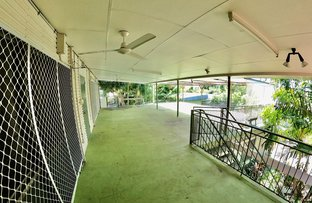 Picture of 6 Parer Drive, Wagaman NT 0810