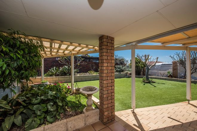 Picture of 22 Pearson Street, MOUNT TARCOOLA WA 6530