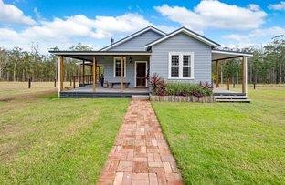 Picture of 82 Brooks Road, Girvan, Stroud NSW 2425