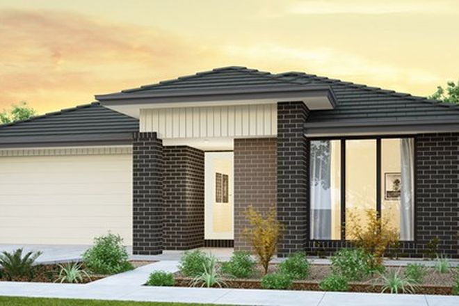 Picture of 880 Encore Boulevard, CRANBOURNE WEST VIC 3977