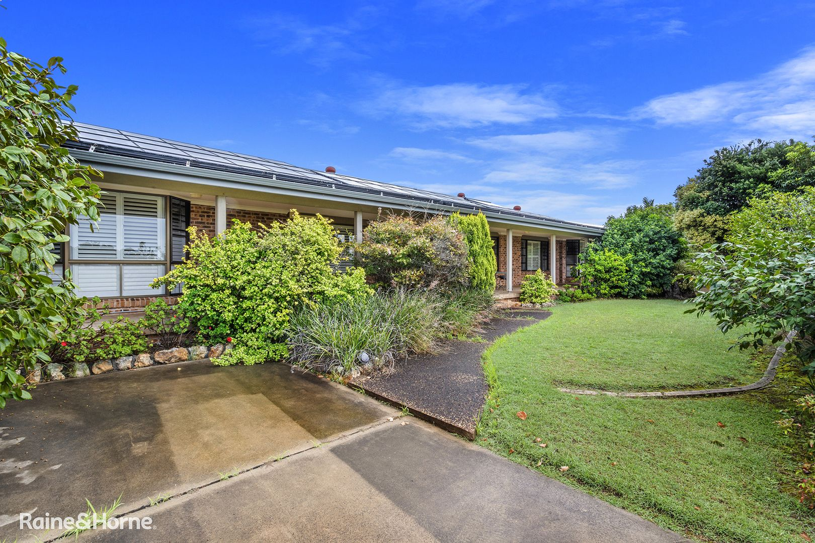73 Frederick Drive, Oyster Cove NSW 2318, Image 0