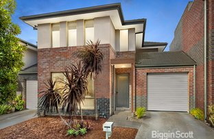 Picture of 4 Ibrox Street, Mulgrave VIC 3170