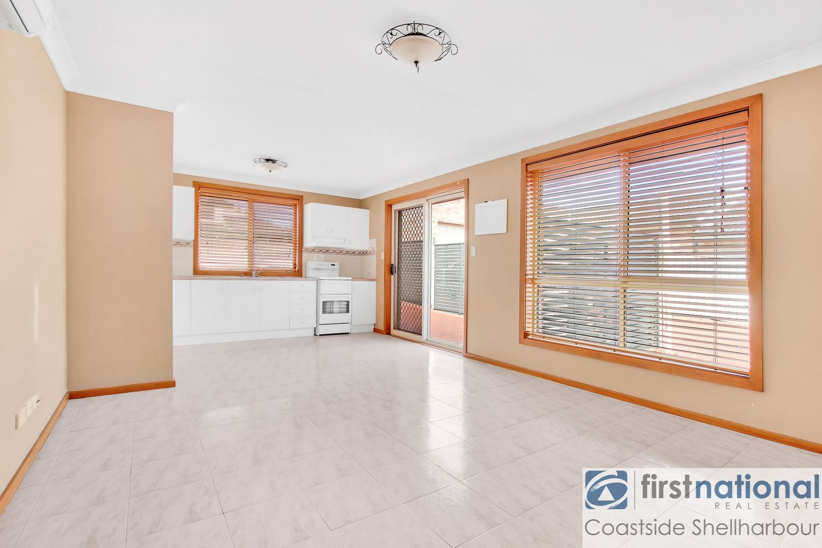 32A Barrack Avenue, Barrack Heights NSW 2528, Image 1
