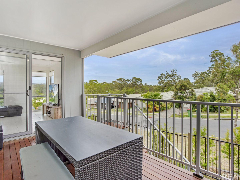 1/2 Justin Street, Pimpama QLD 4209, Image 1