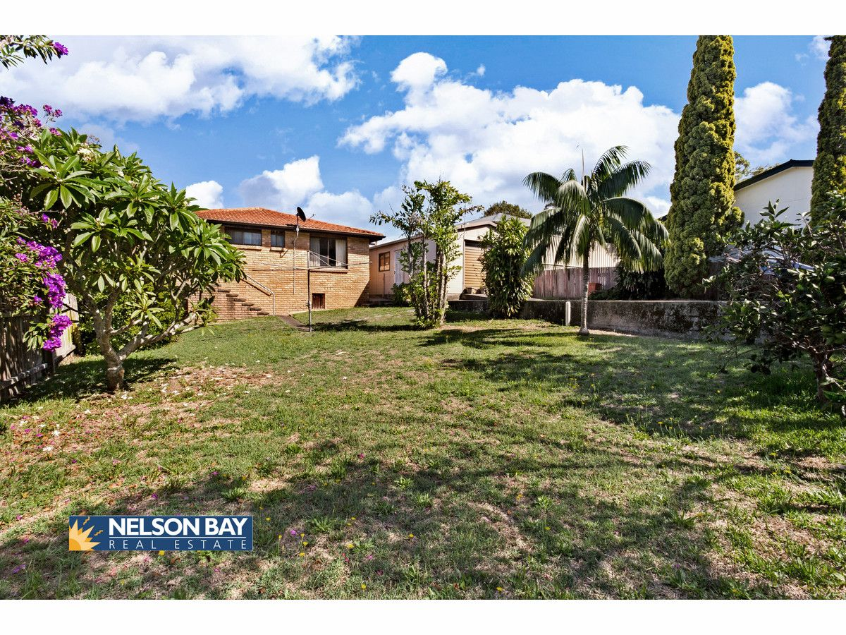 5 Wentworth Avenue, Nelson Bay NSW 2315, Image 2