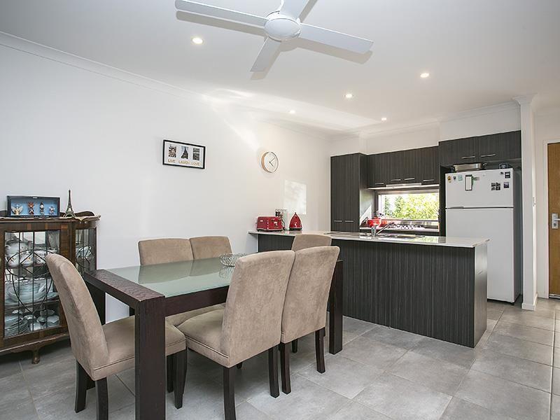 Macquarie Circuit, Fitzgibbon QLD 4018, Image 2