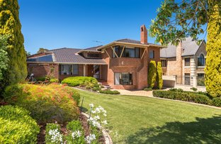 Picture of 66 Viking Road, Dalkeith WA 6009