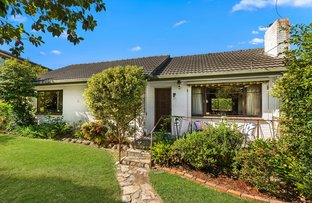 Picture of 19 Burlock Avenue, Ringwood North VIC 3134