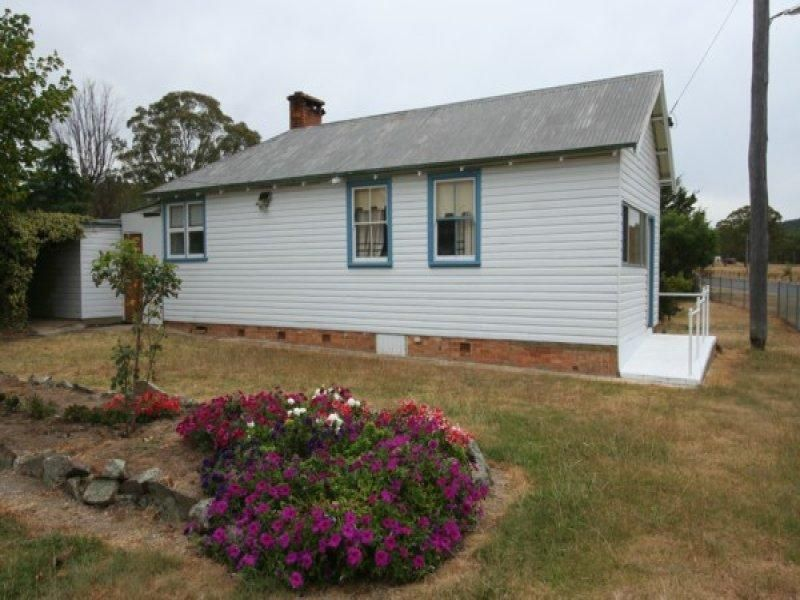 1501 Torrington Road, STANNUM NSW 2371, Image 0