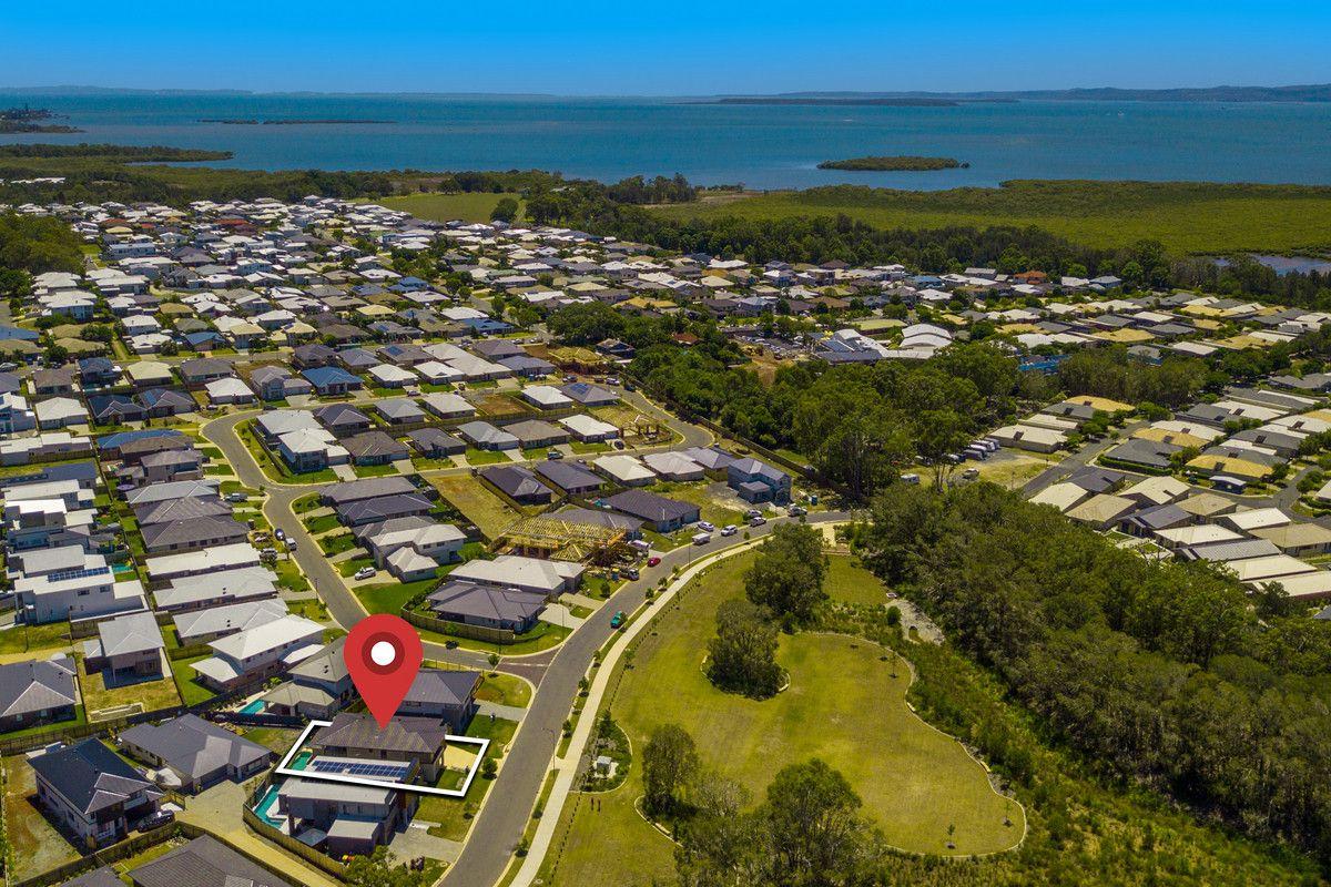 38 Sandalwood Street, Thornlands QLD 4164, Image 1