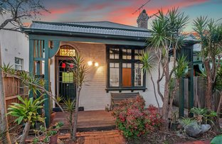 Picture of 28 Walter Street, Granville NSW 2142