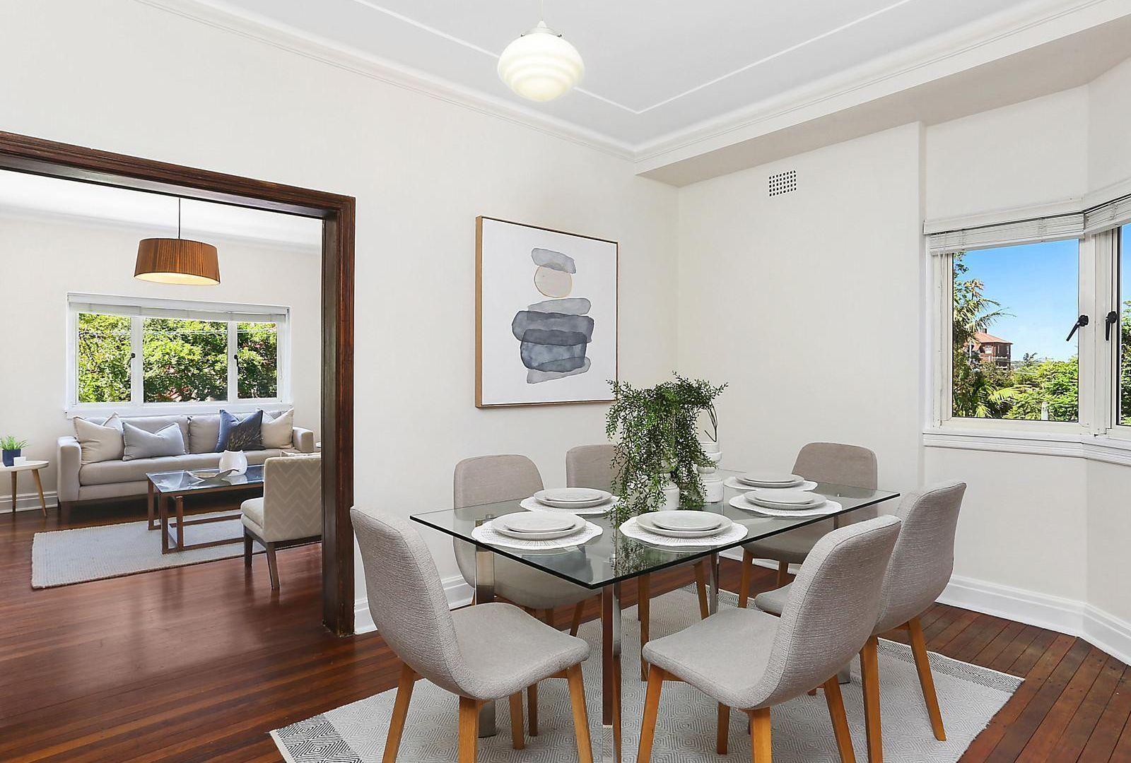 6/13 Thrupp Street, Neutral Bay NSW 2089, Image 1