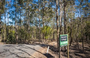 Picture of 824 Burragate Rd, Wyndham NSW 2550