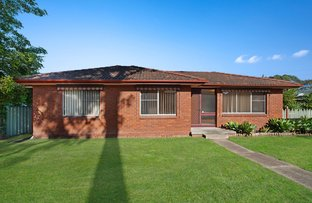 Picture of 6 Woolley Close, Thornton NSW 2322