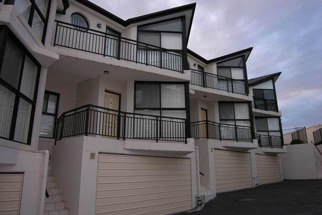 Picture of 4/60 Chelsea Avenue, BAULKHAM HILLS NSW 2153