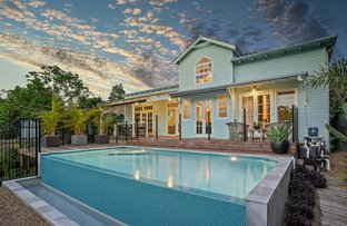 Picture of 4 Staghorn Court, Bangalow NSW 2479