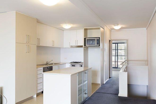 Enjoyable 599 Rental Properties In Newtown Nsw 2042 Domain Download Free Architecture Designs Rallybritishbridgeorg