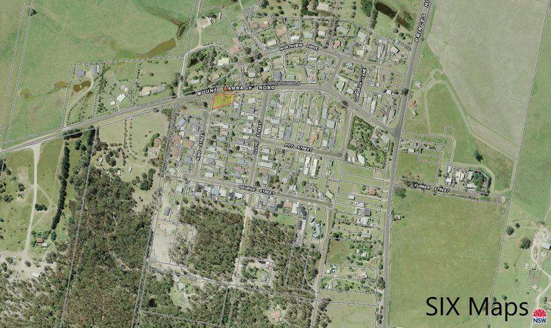 24 King Street, South Pambula NSW 2549, Image 1