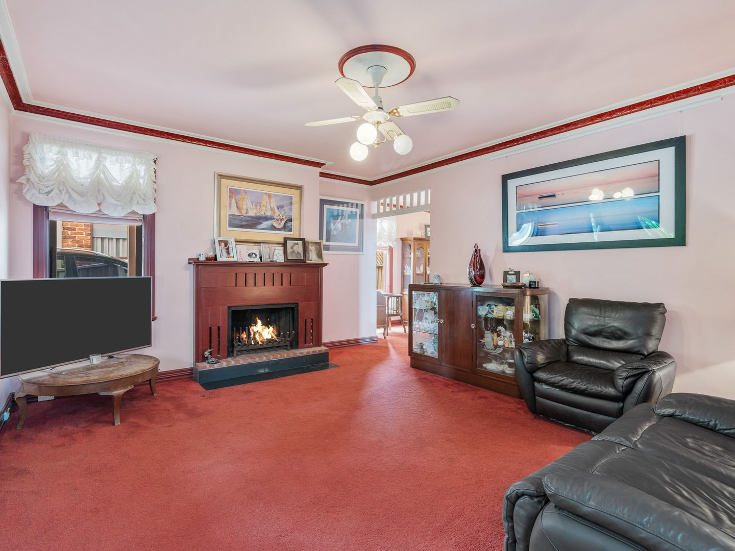 2 Viscount Close, Shelly Beach NSW 2261, Image 2