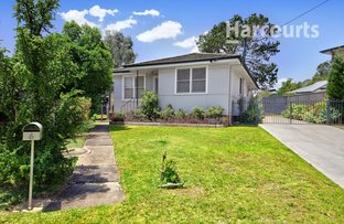 Picture of 6 Pope Place, Campbelltown NSW 2560