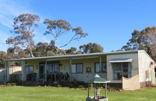260 Scotts Lane, Wedderburn VIC 3518