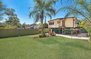 Picture of 18 Folkstone Avenue, Albany Creek QLD 4035