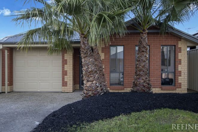 Picture of 41 Wingate Street, GREENACRES SA 5086
