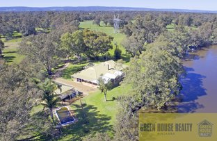 Picture of 398 Old Mandurah Road, Ravenswood WA 6208