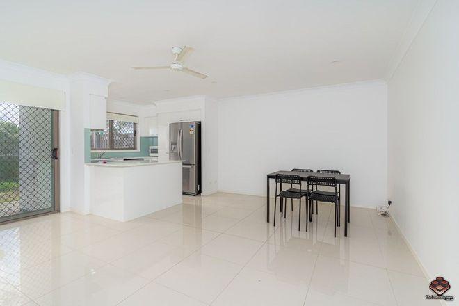 Picture of 16/25 Yarrawonga Street, CALAMVALE QLD 4116